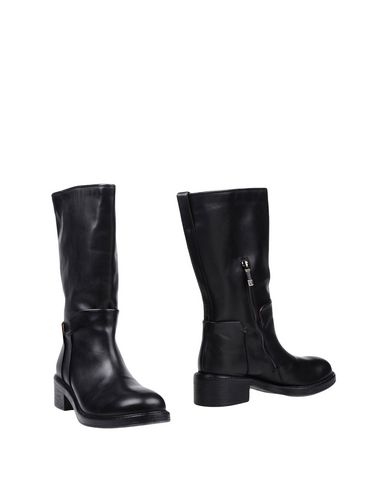 how much online latest for sale ALBERTO FERMANI Boots gXQw9HVH