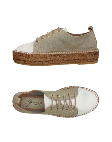 GAIMO - Sneakers