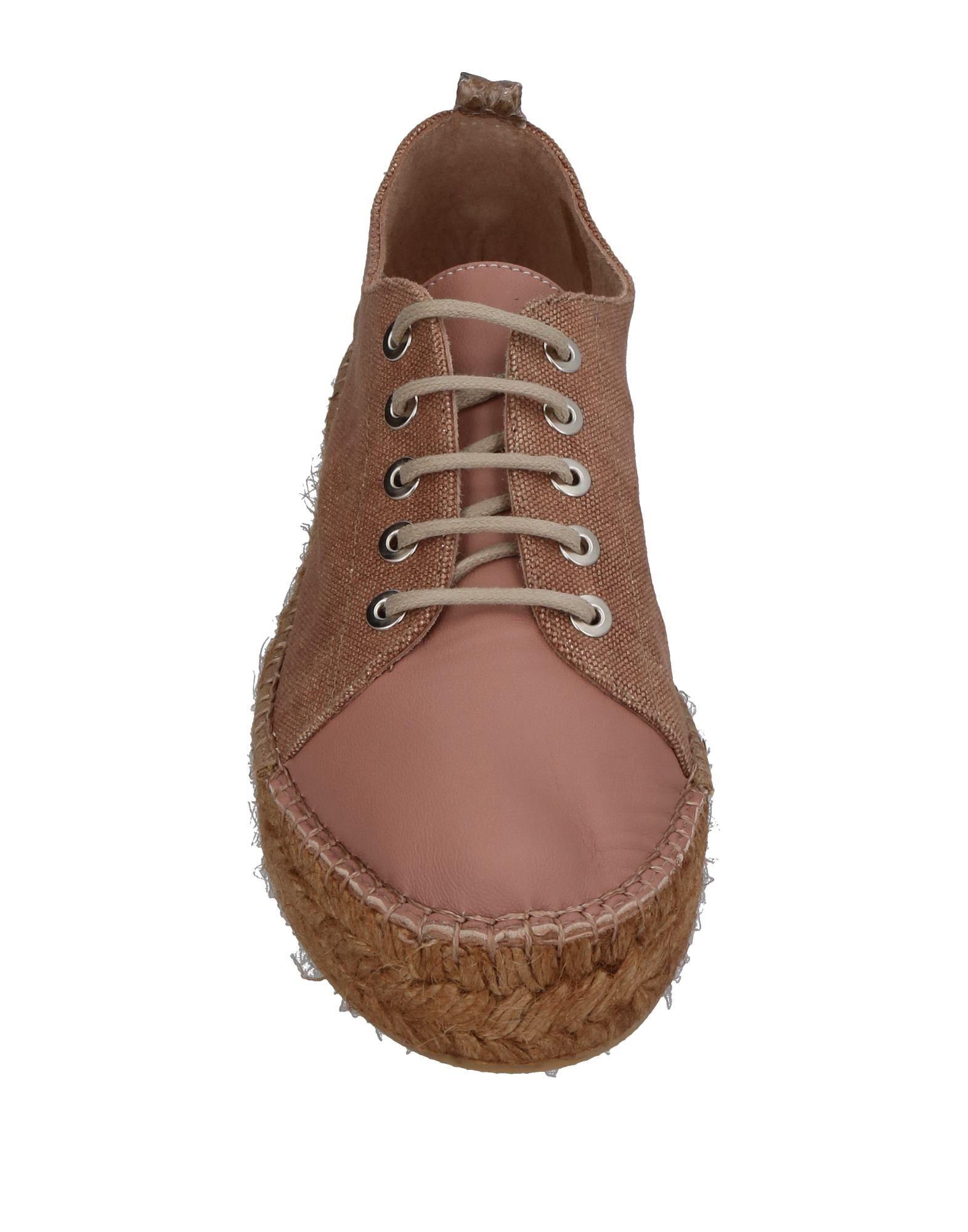 Sneakers Gaimo Femme - Sneakers Gaimo sur