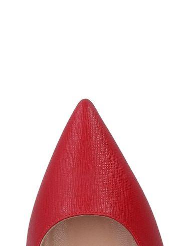 Shoe Rammeverk Barbabella god selger billig salgsordre G7GHj