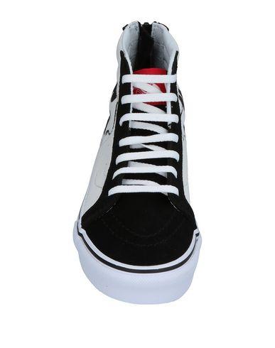 Sneakers Sneakers VANS Sneakers Sneakers VANS VANS VANS FawRdqw