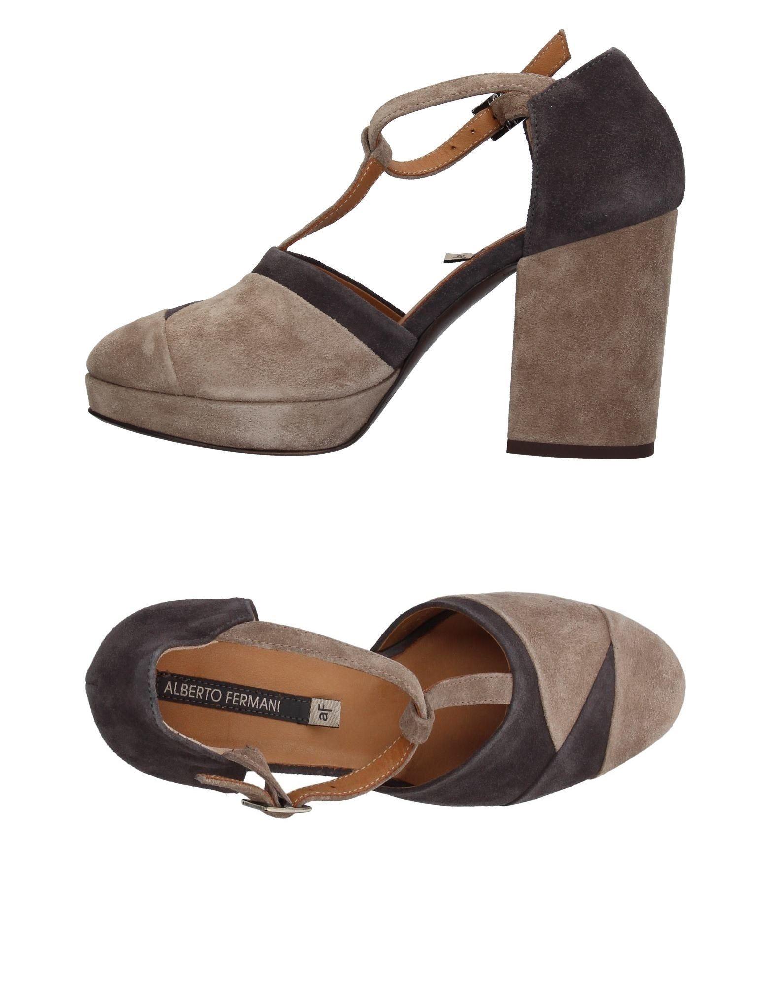Alberto Fermani Pumps Damen  11380816PR Gute Qualität beliebte Schuhe