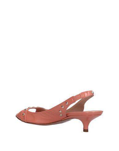 Modisch Online-Shopping Zum Verkauf PURA LÓPEZ Sandalen Finden Online-Großen Verkauf Classic Zum Verkauf 7MXFs