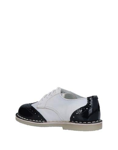 OCA-LOCA Zapato de cordones