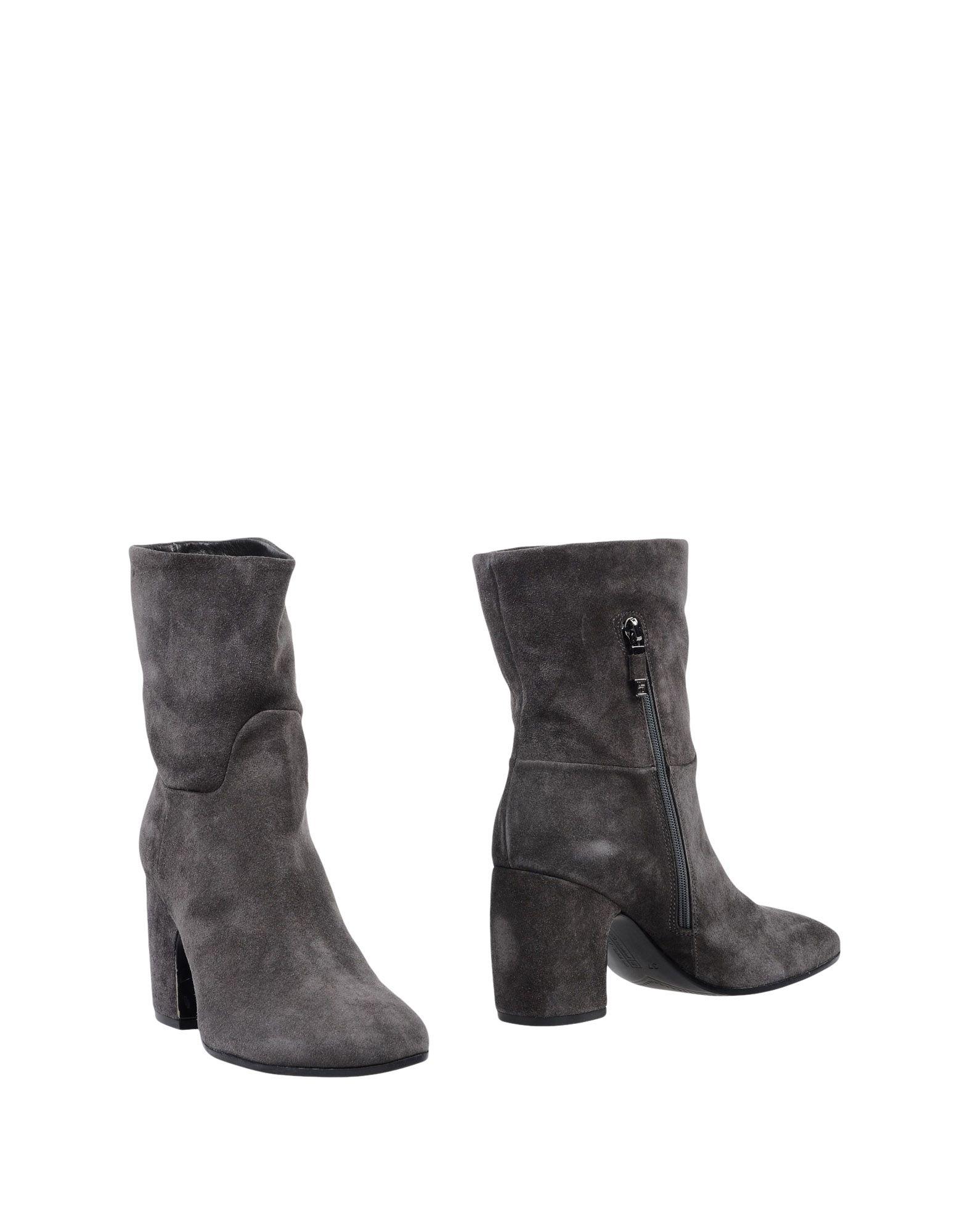 Alberto Fermani Stiefelette Damen    11380828FF Neue Schuhe 61b6a1