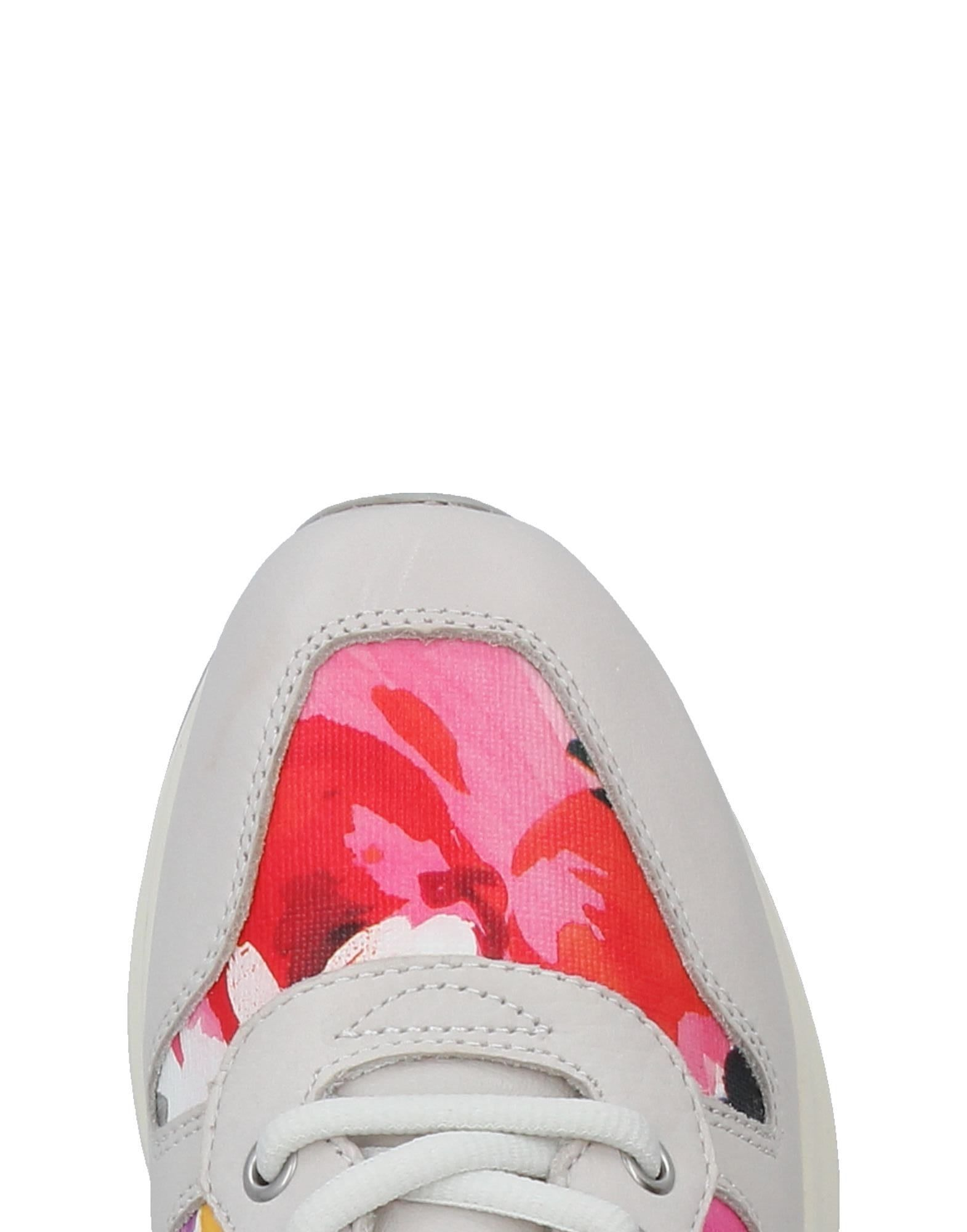 Cafènoir Sneakers Damen  11380833IG Gute Qualität beliebte Schuhe