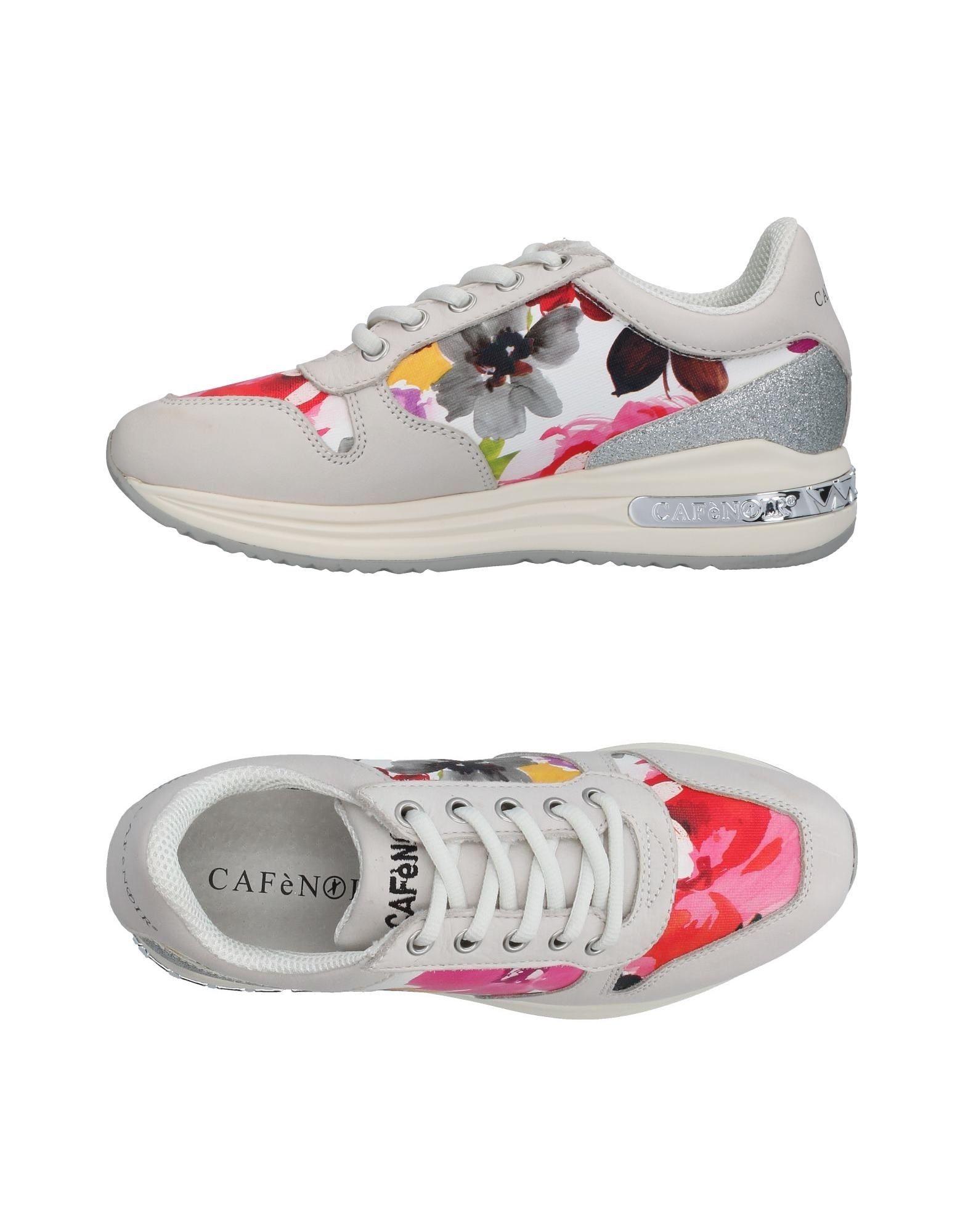 Sneakers Cafènoir Donna - 11380833IG Scarpe economiche e buone