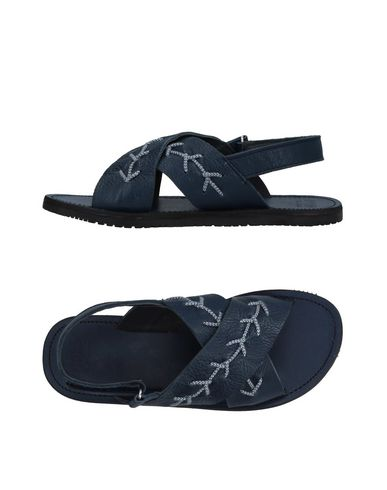 65069805d30886 Pepo Sandals Boy 9-16 years online on YOOX United States