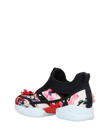 MSGM Sneakers Sneakers MSGM Z0nnqPxw