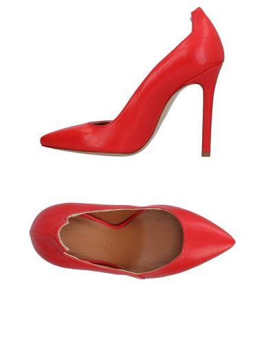 Marc Ellis Shoe salg Footlocker bilder stikkontakt med kredittkort Gh6cKKbi