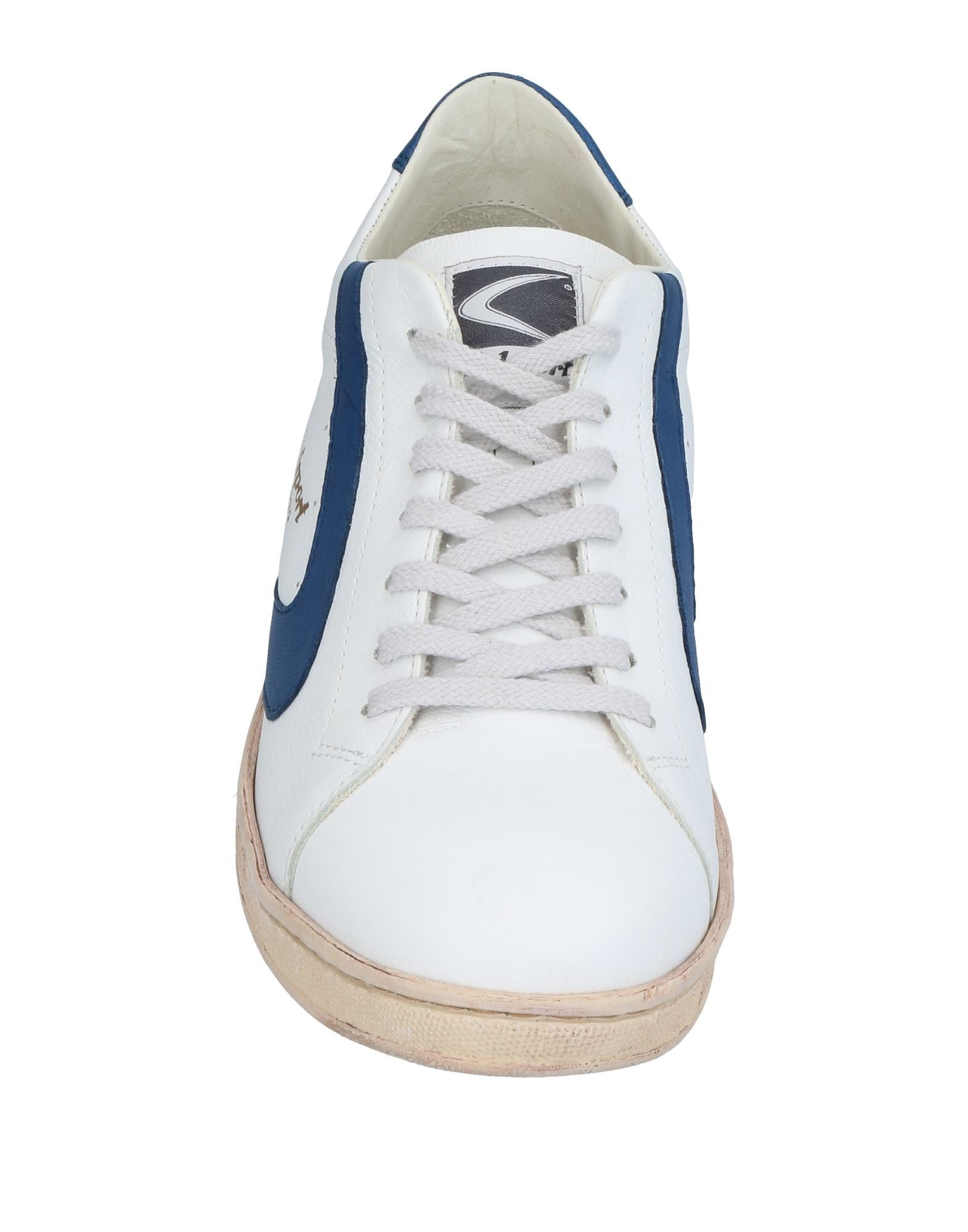 Rabatt echte Schuhe 11380910PM Valsport Sneakers Herren  11380910PM Schuhe 0559eb