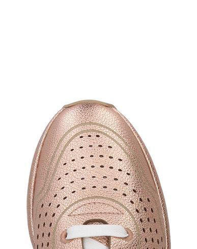 SALVATORE FERRAGAMO Sneakers Räumungslager Verkauf Online-Shop Kostenloser Versand hRqAhH