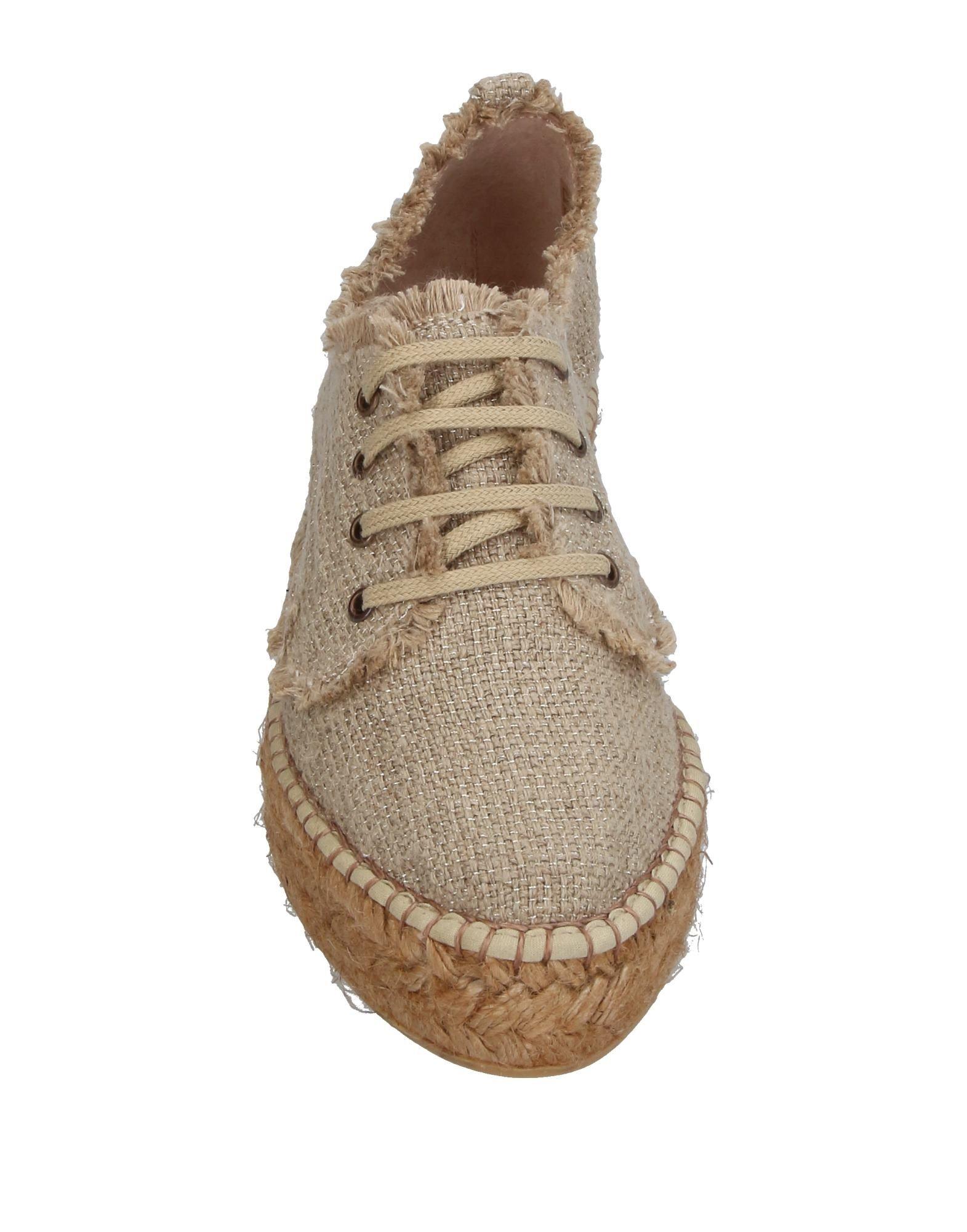 Gaimo Sneakers Damen  11380919GH 11380919GH   705c18