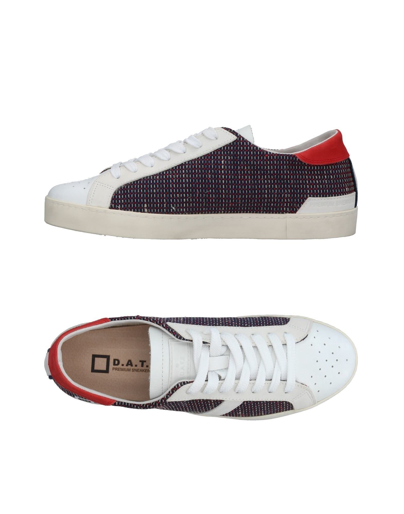 Sneakers D.A.T.E. Uomo - Acquista online su