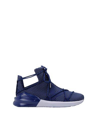 PUMA FIERCE ROPE VELVET VR WNS Sneakers Zuverlässig FtTxSY7p