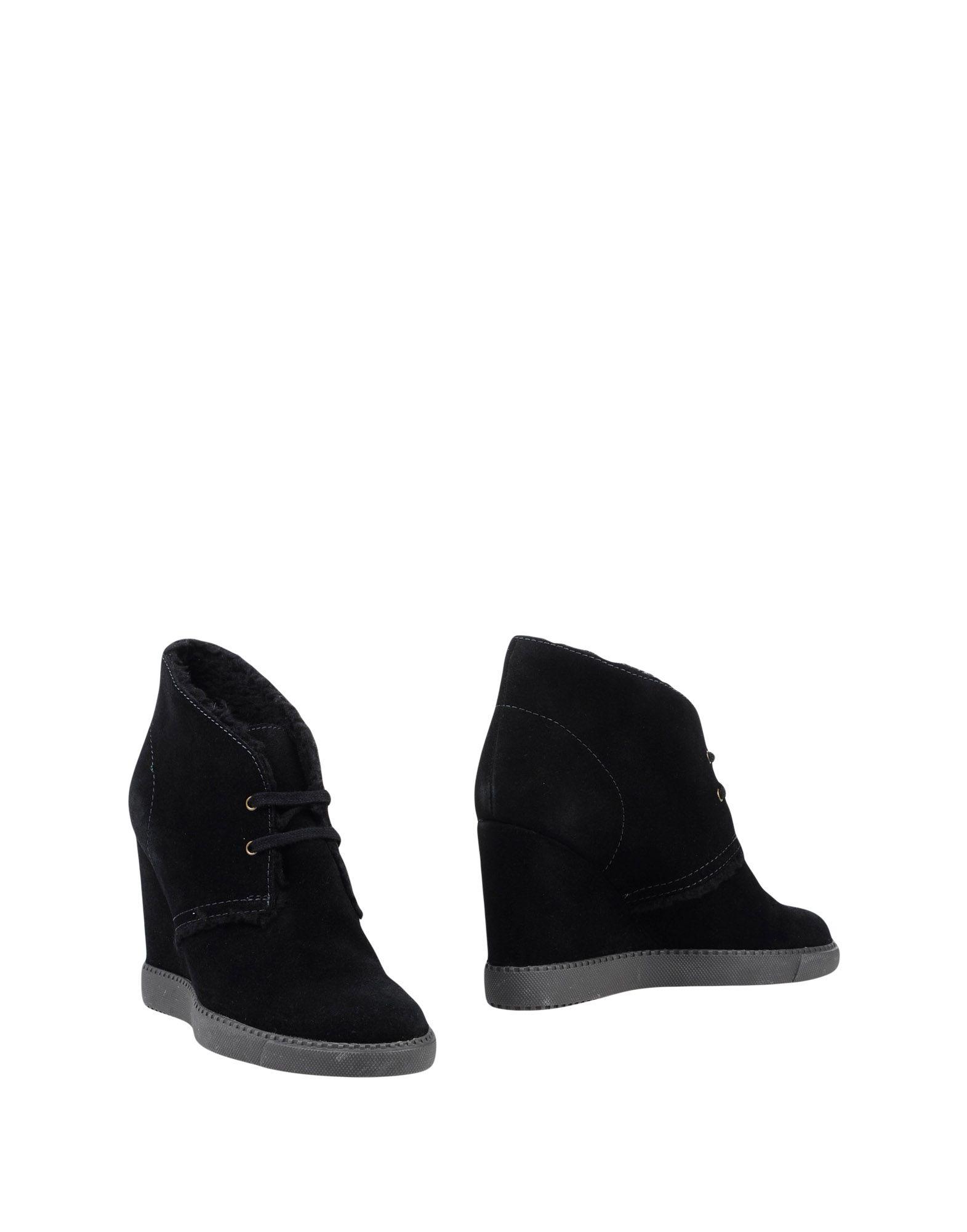 See By Chloé Stiefelette Damen  11380960UR Gute Qualität beliebte Schuhe
