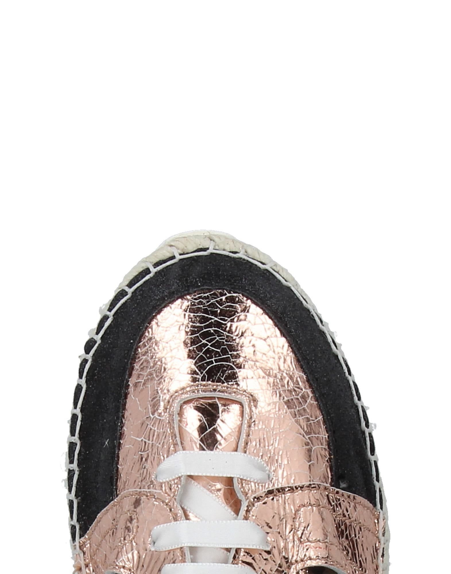 Lagoa Sneakers Damen Damen Sneakers  11380963SQ 4ce744