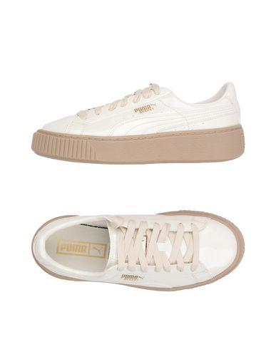 buy popular 798e3 cfb8f PUMA Sneakers - Footwear | YOOX.COM