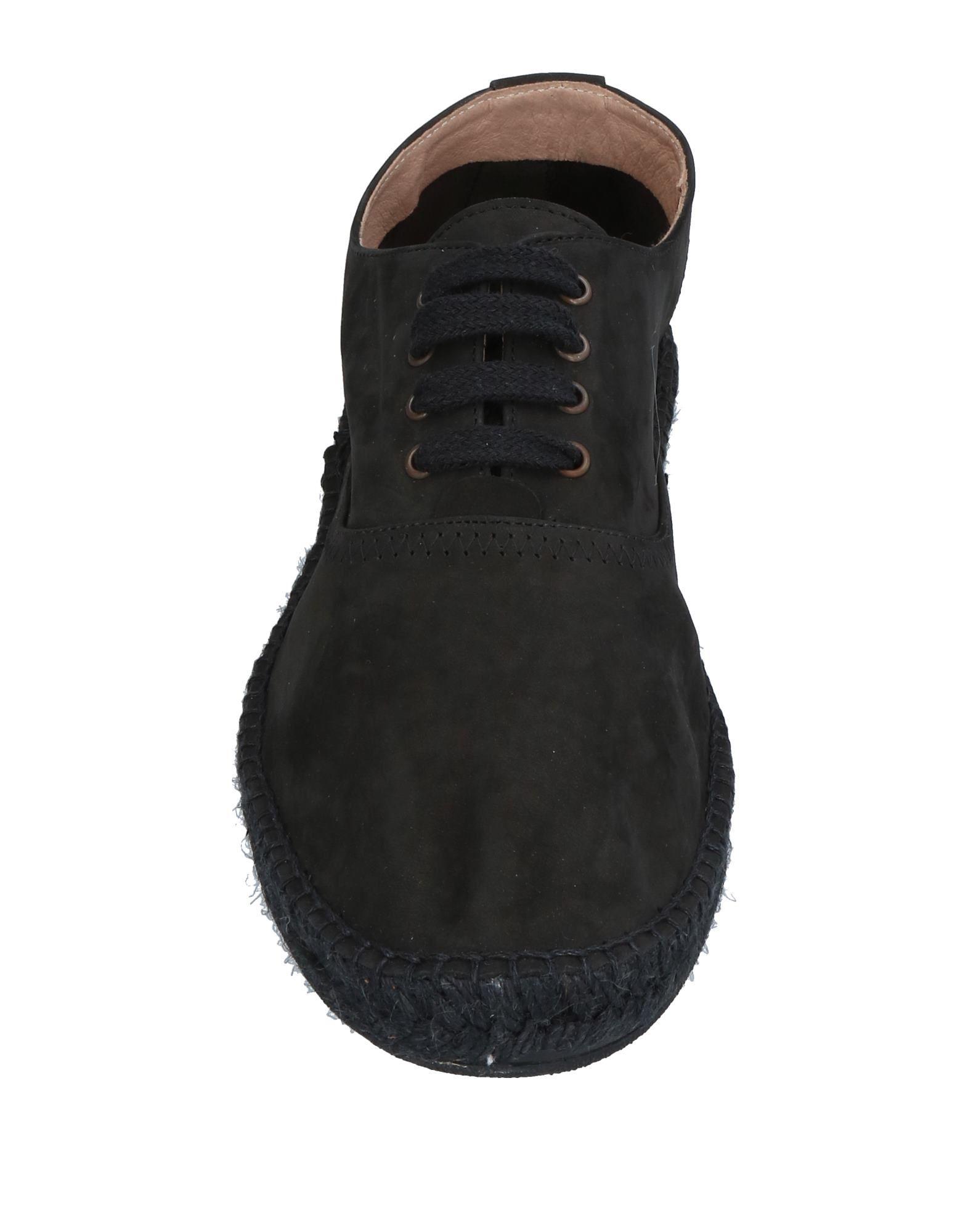 Chaussures À Lacets Gaimo Homme - Chaussures À Lacets Gaimo sur