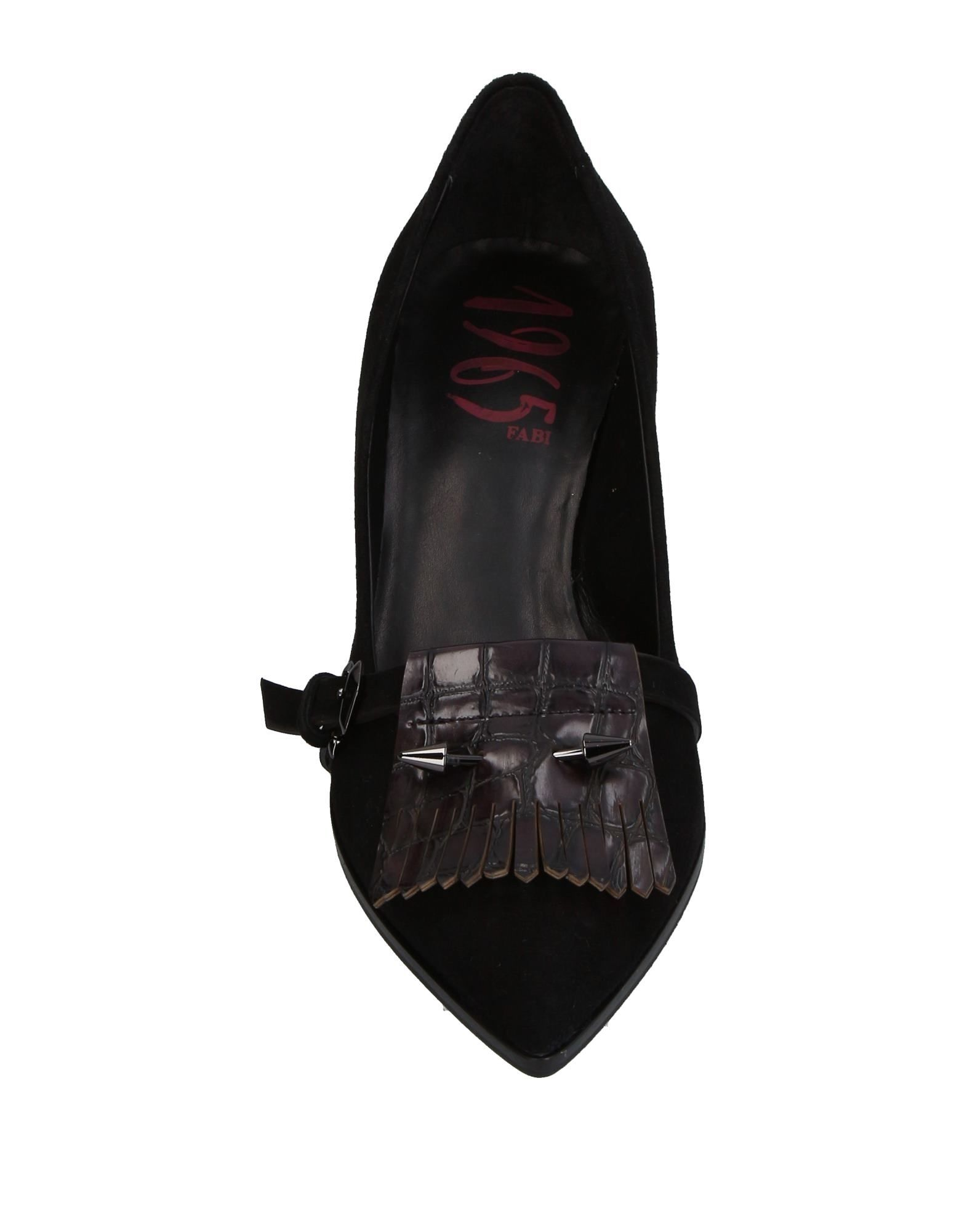 Fabi Loafers - on Women Fabi Loafers online on -  United Kingdom - 11380999BT 617a11
