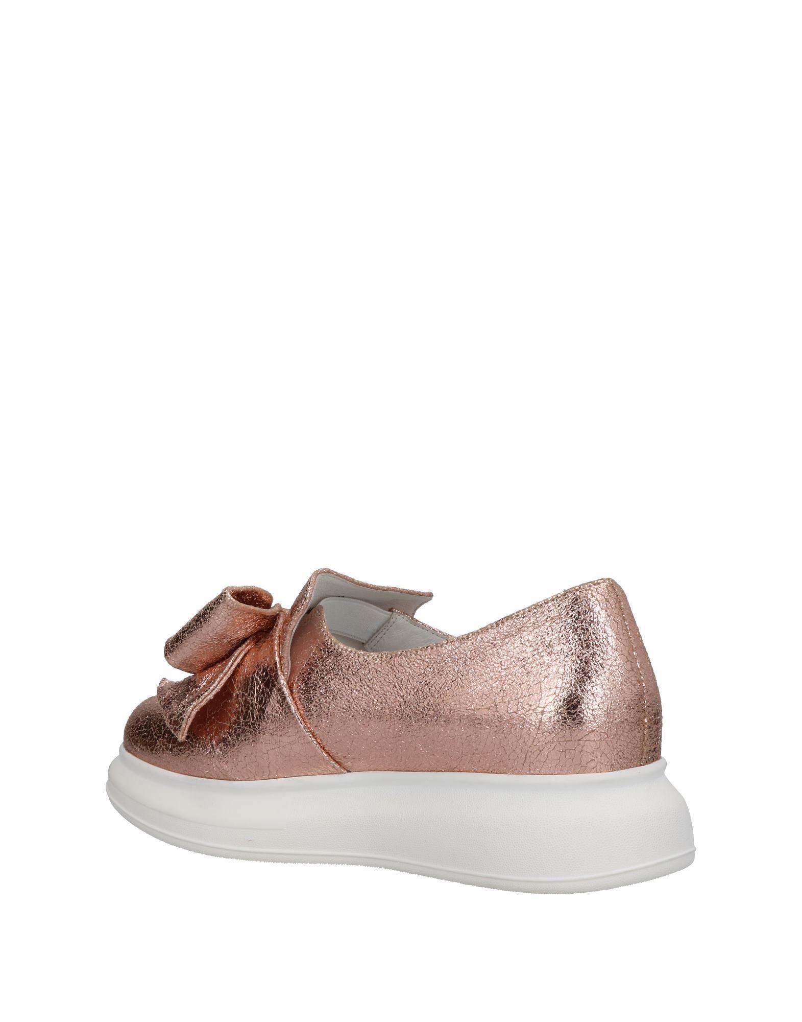 Sneakers Jeffrey Campbell Femme - Sneakers Jeffrey Campbell sur