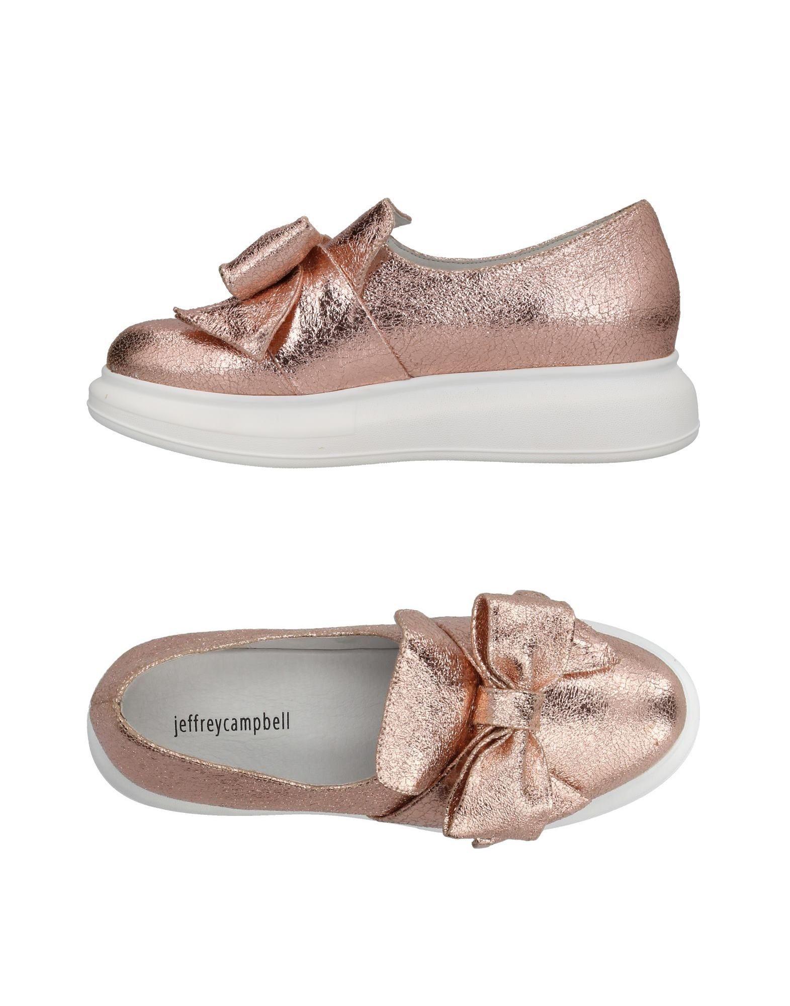 Jeffrey Campbell Sneakers Damen  11381005JE Gute Qualität beliebte Schuhe