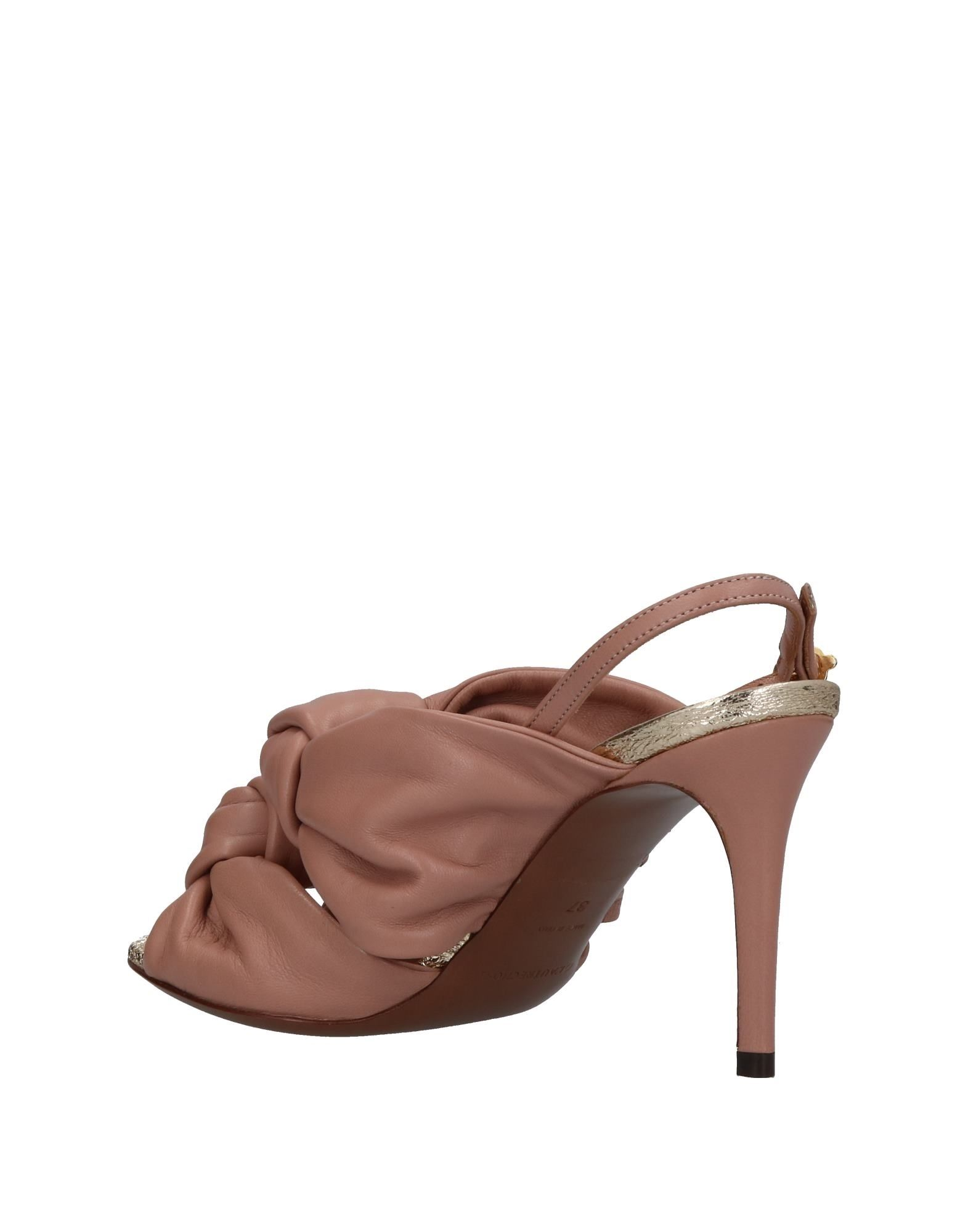 L' Autre Chose Gute Sandalen Damen  11381015FT Gute Chose Qualität beliebte Schuhe 195714