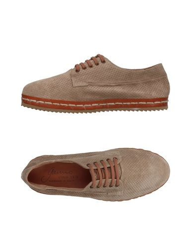 Chaussures Beige Lacets Gaimo Gaimo À Chaussures 1xEp8qx