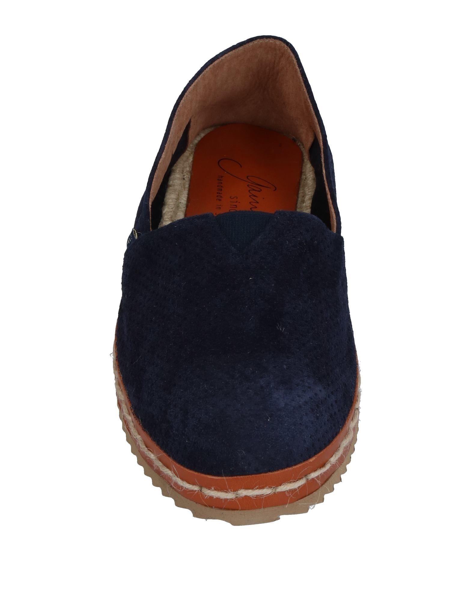 11381049BB Gaimo Espadrilles Herren  11381049BB  Heiße Schuhe 99c880