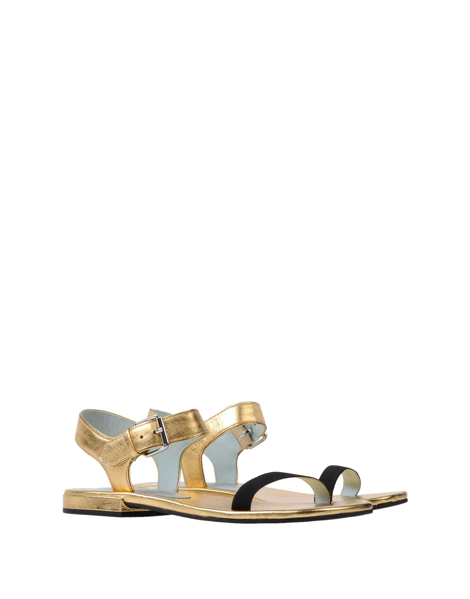 Marc Jacobs Sandalen Damen  11381058VHGut aussehende aussehende aussehende strapazierfähige Schuhe 81035c