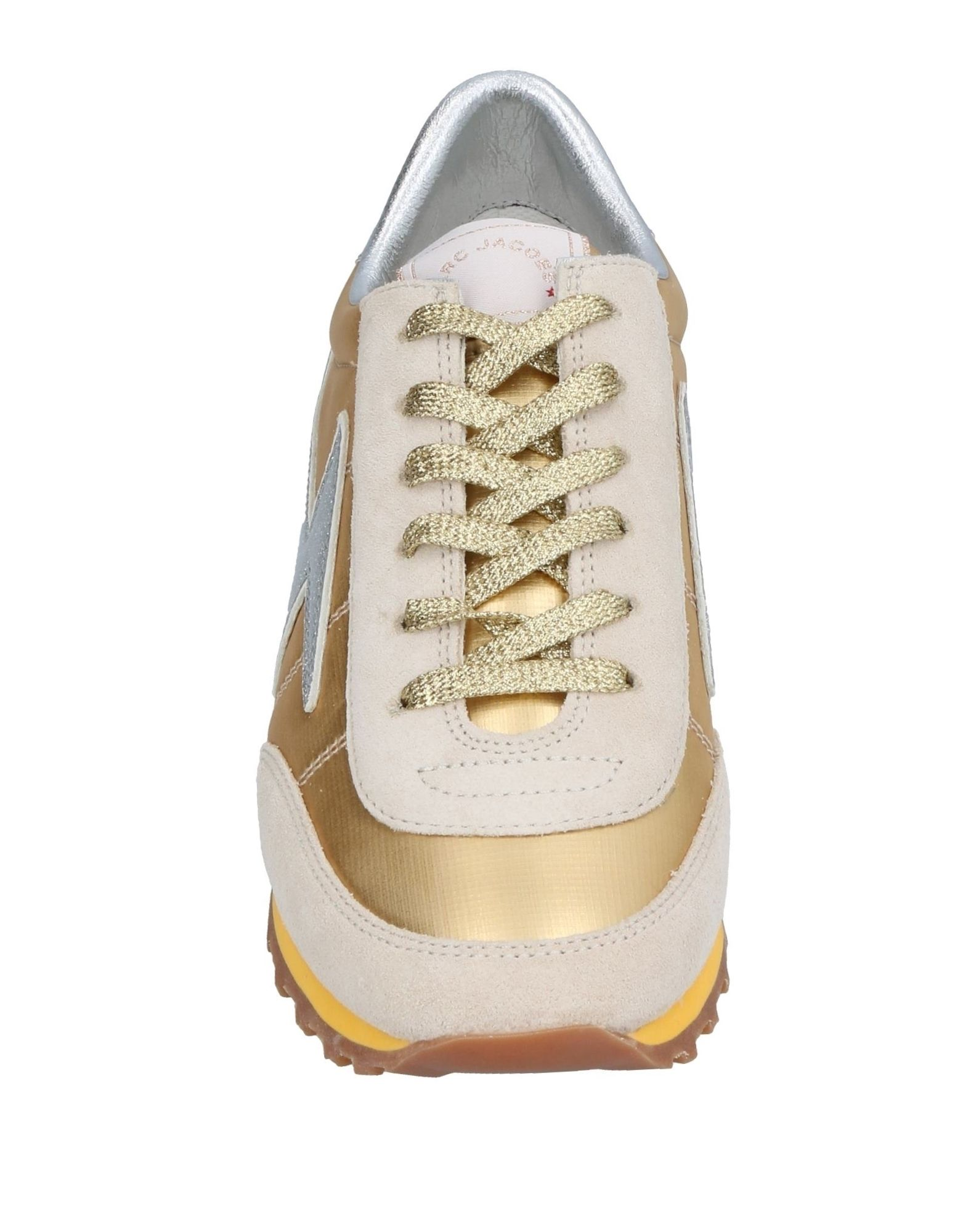 Sneakers Marc Jacobs Femme - Sneakers Marc Jacobs sur