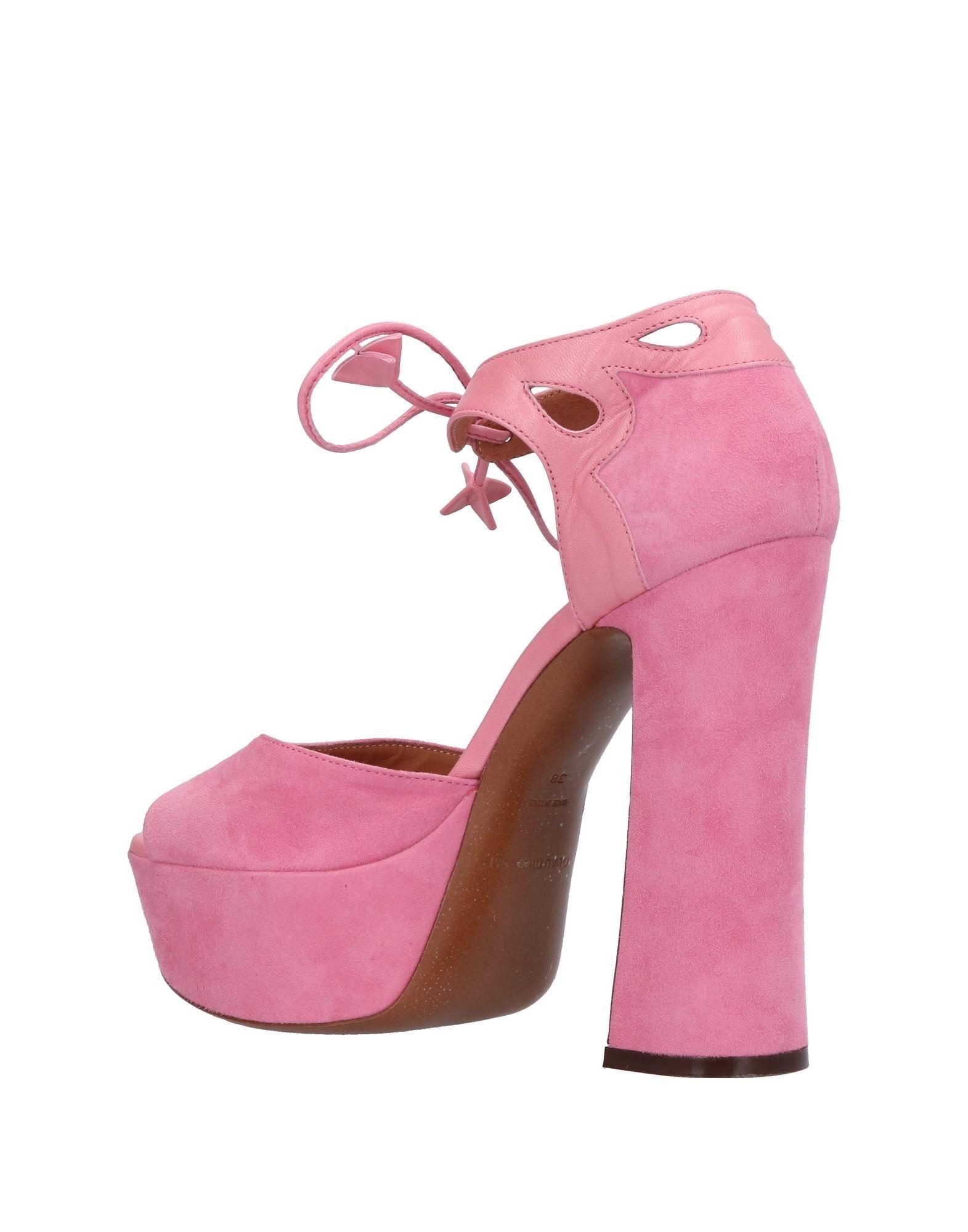 Klassischer Gutes Stil-3368,L' Butre Chose Sandalen Damen Gutes Klassischer Preis-Leistungs-Verhältnis, es lohnt sich 090ce6