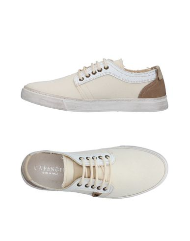Zapatos casuales salvajes Zapatillas Cafènoir Cafènoir Zapatillas Hombre - Zapatillas Cafènoir Gris edb47c