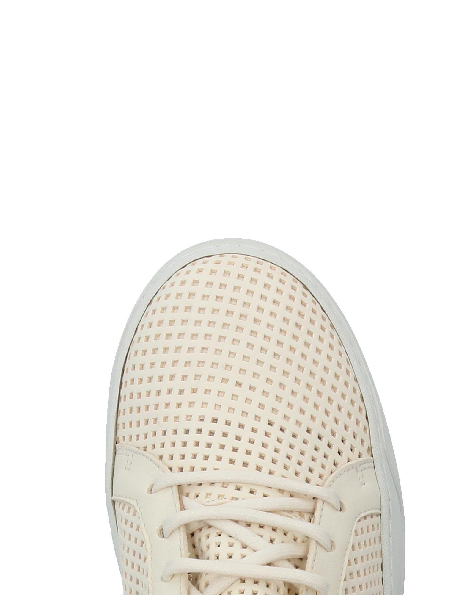Rabatt echte Schuhe The  Last Conspiracy Sneakers Herren  The 11381093US f7ebca