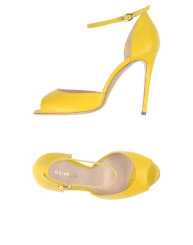 Deimille Shoe billig salg populær WcleRHOUR7
