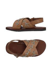 PEPO Sandale Kinder zZZ5W