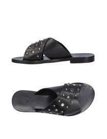 Outlet Store Cheap Online Clearance Latest Collections FOOTWEAR - Loafers HTC Buy Cheap Really Store Online Buy Cheap Ebay M45rGcX2kv