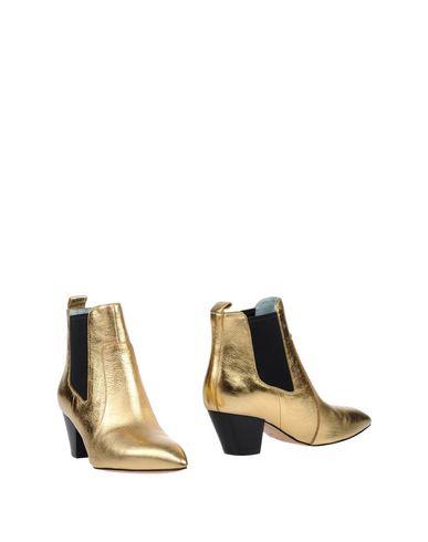 Zapatos de mujer baratos zapatos de mujer Botas Chelsea - Marc Jacobs Mujer - Chelsea Botas Chelsea Marc Jacobs   - 11381139FD 22ec60
