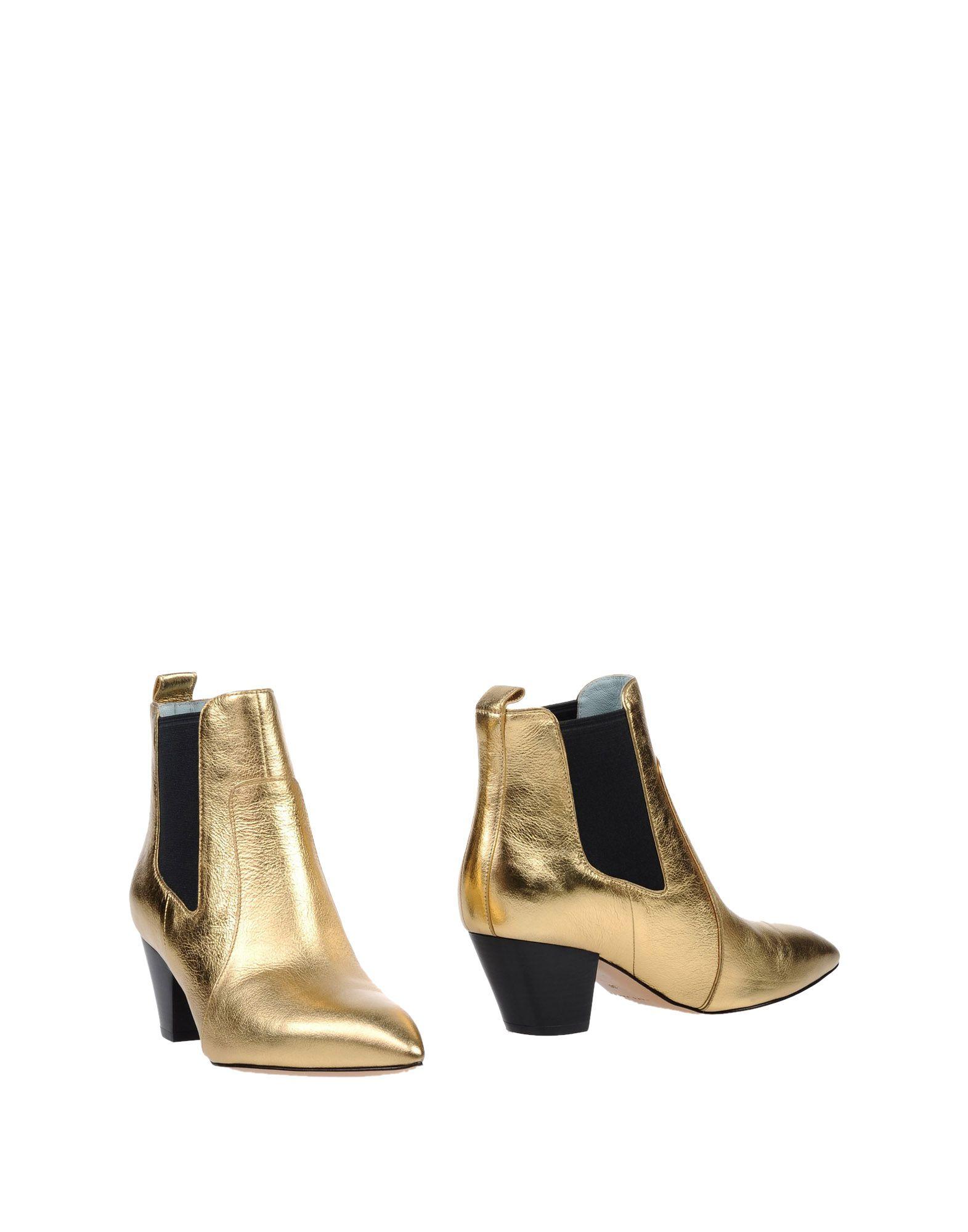 Chelsea Boots Marc Jacobs Donna - Acquista online su