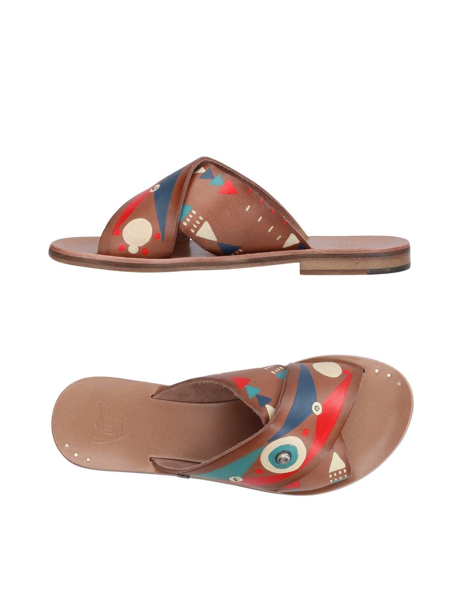 Moda Sandali Htc Donna - 11381143VS