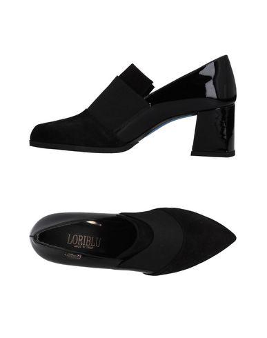 Liquidación de temporada Mocasín Op Closed  Shoes Mujer - Op Mocasines Op - Closed  Shoes- 11308900QT Negro ebed63