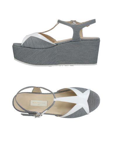 Zapatos de mujer baratos zapatos de mujer Sandalia Chloé Mujer - Sandalias Chloé - 11236641RW Caqui