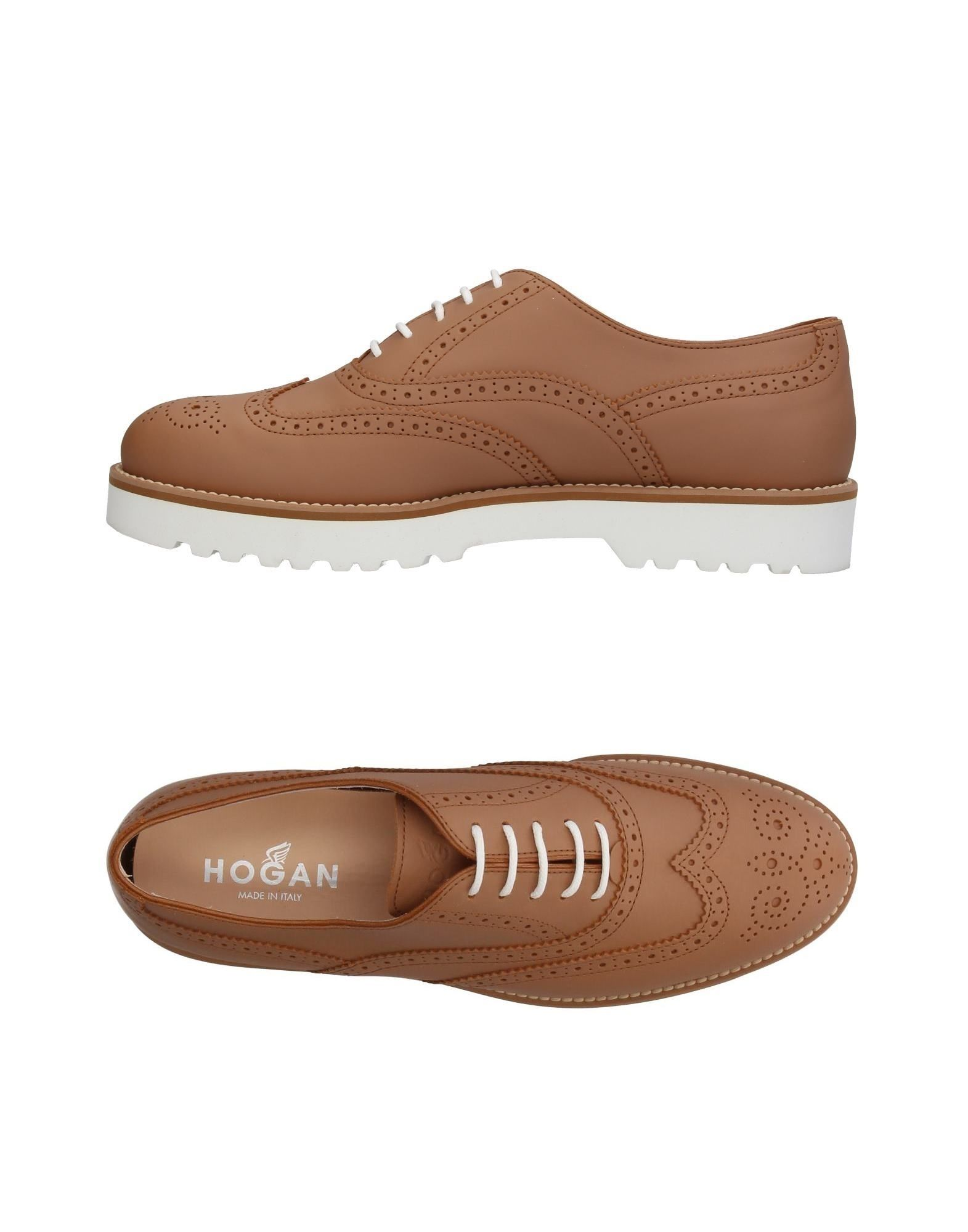 Stringate Hogan Donna - Acquista online su