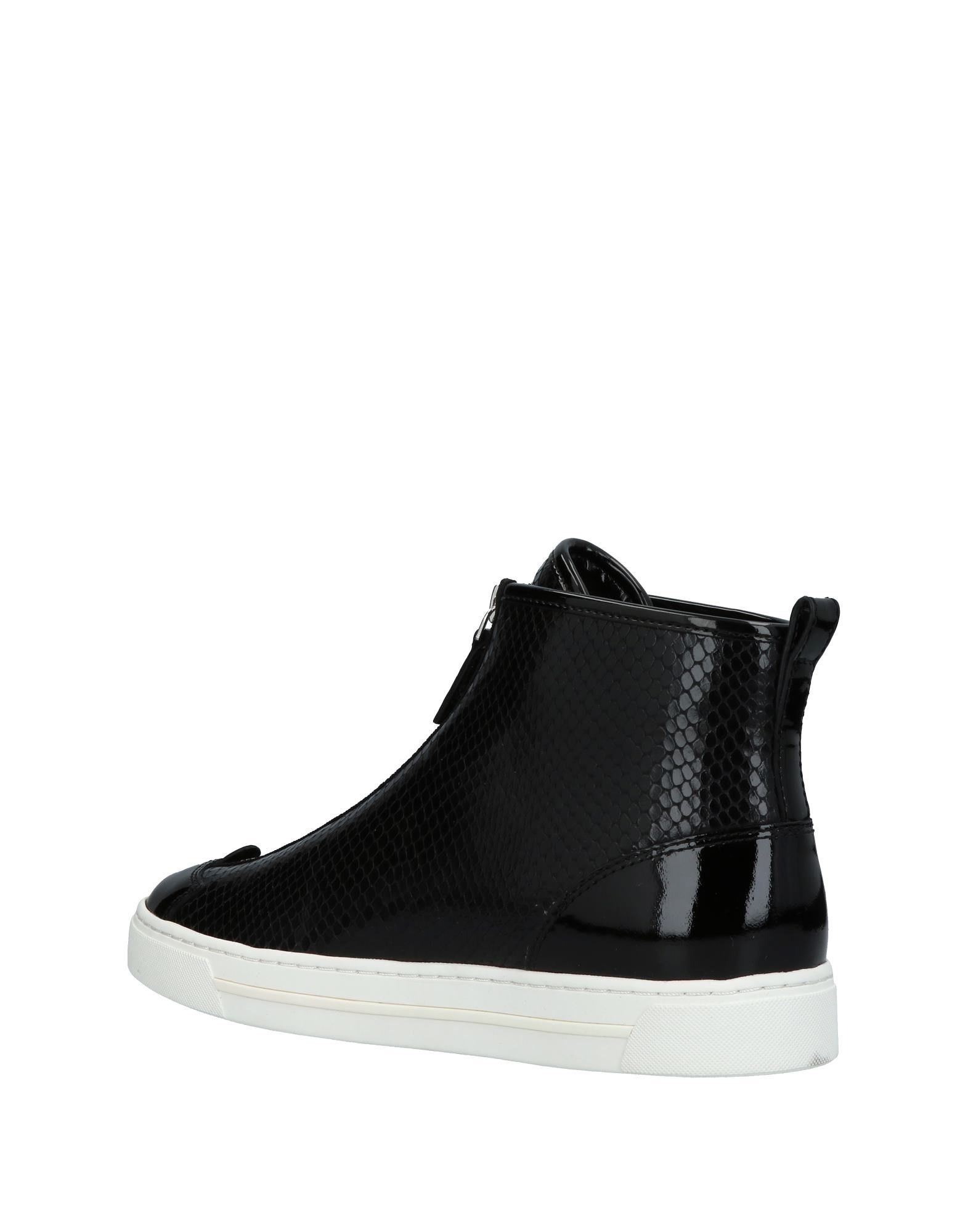 Marc By Marc Jacobs Sneakers Marc - Women Marc By Marc Sneakers Jacobs Sneakers online on  Canada - 11381193NI 9a7117