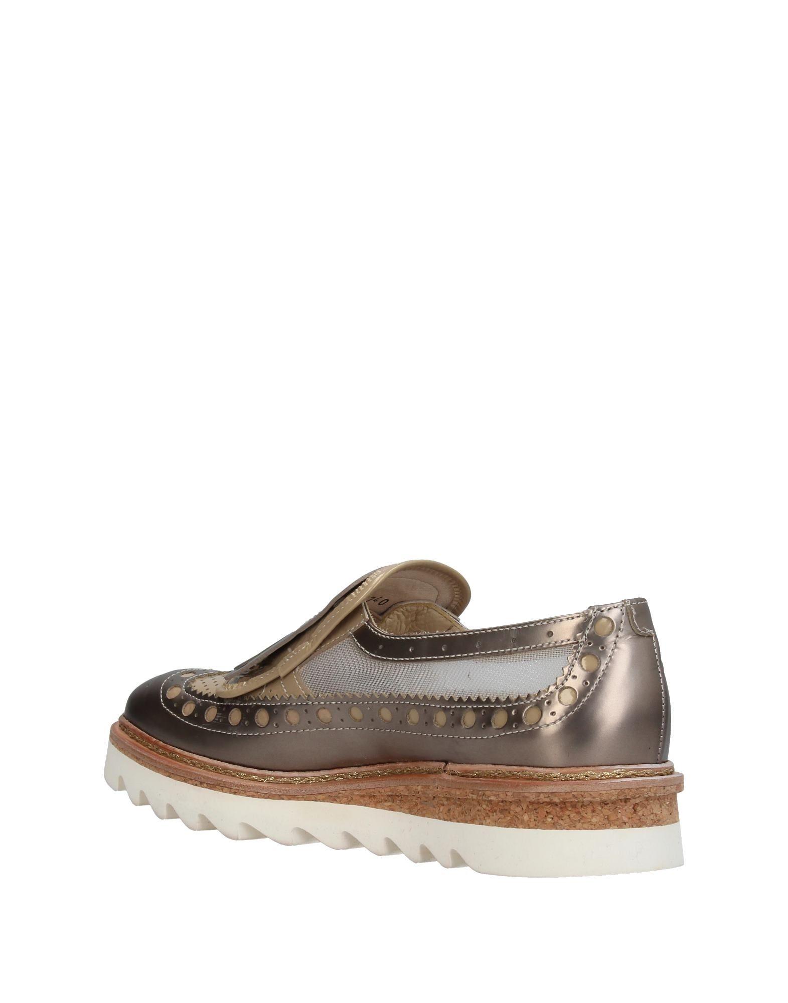 Damen Barracuda Mokassins Damen   11381225HJ Heiße Schuhe cea6dd