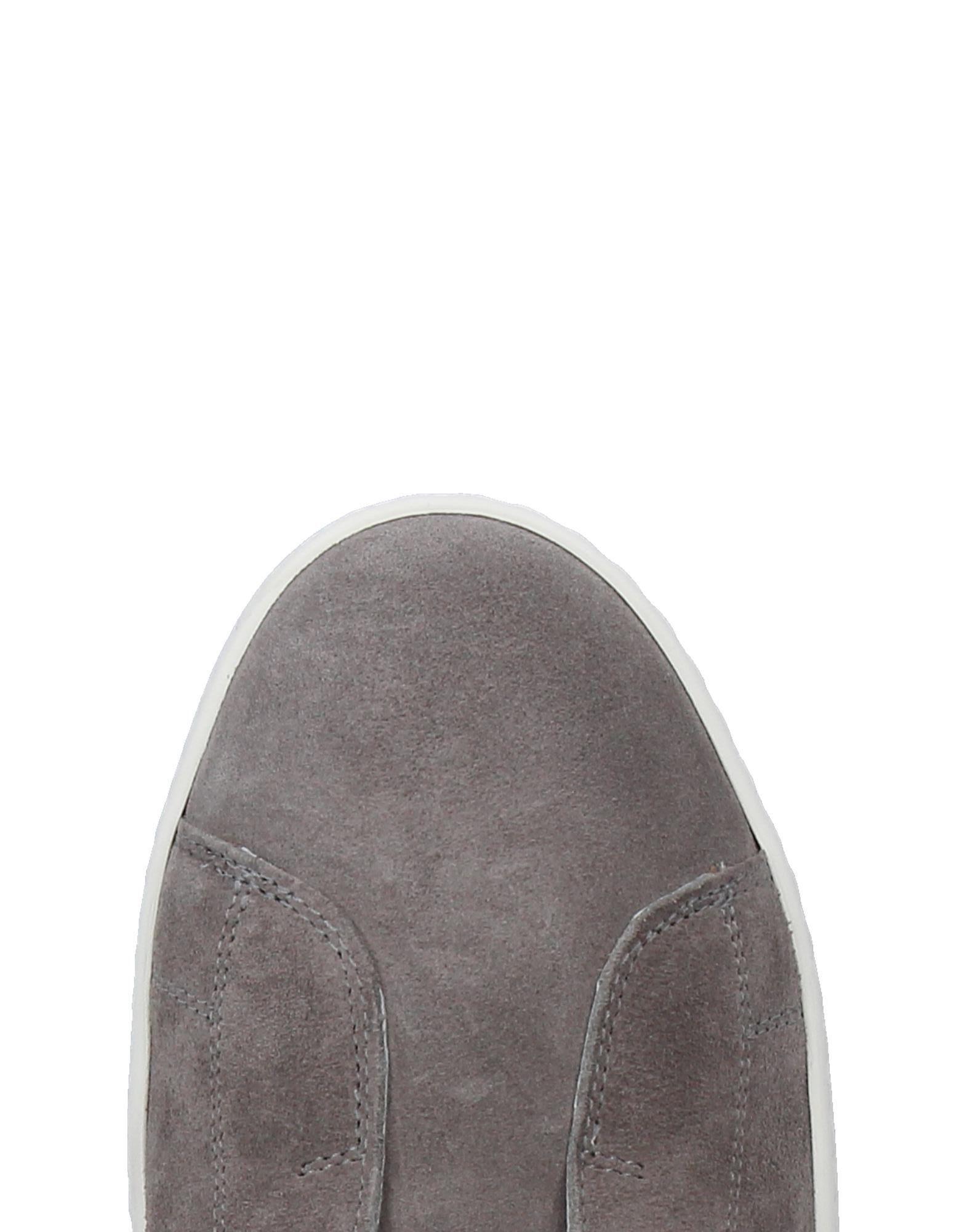 Cafènoir Heiße Sneakers Herren  11381230MN Heiße Cafènoir Schuhe 02d71f