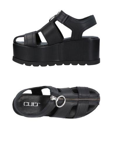 CULT - Sandali