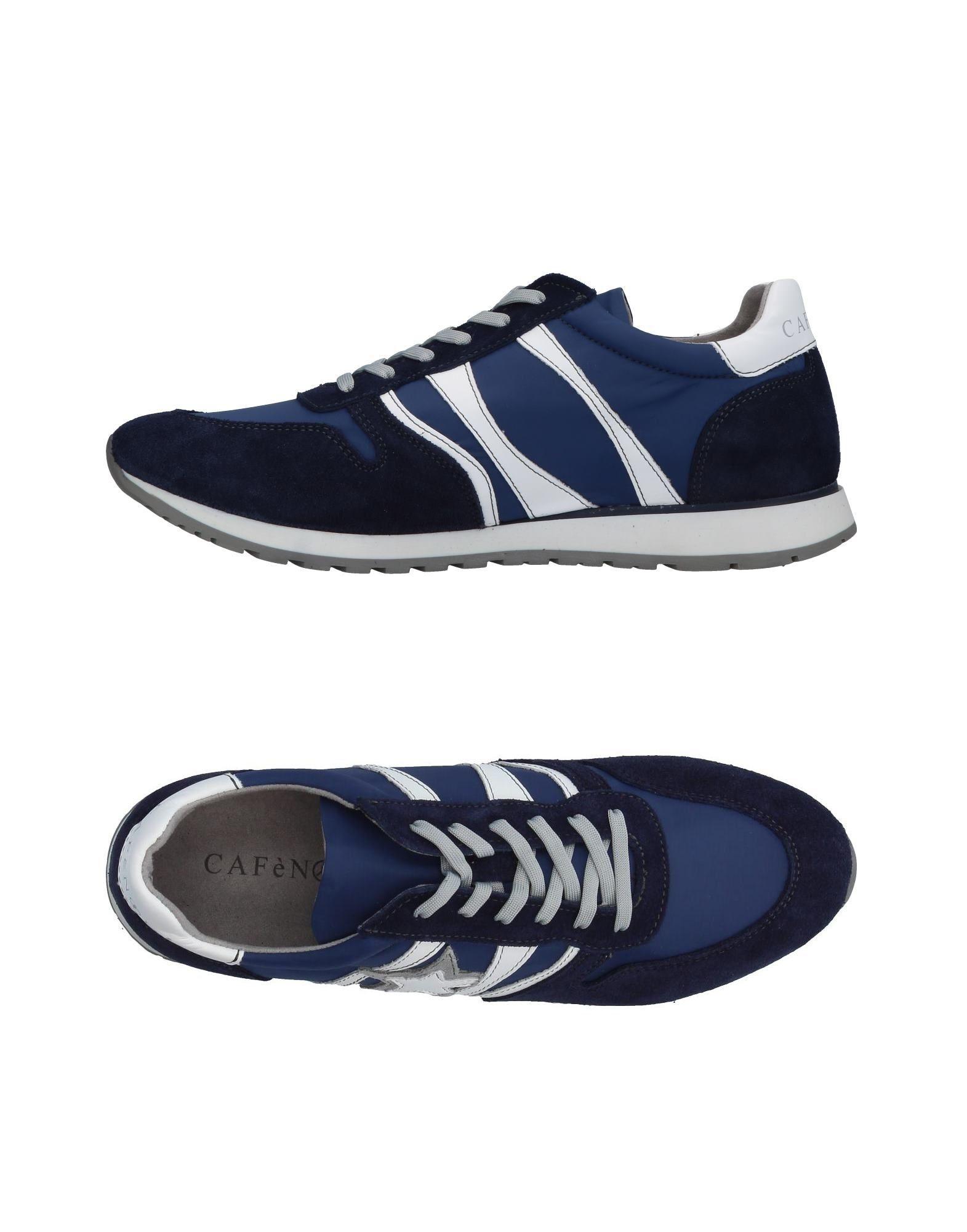 Cafènoir Sneakers Sneakers Sneakers Herren  11381276LN Heiße Schuhe b69df6
