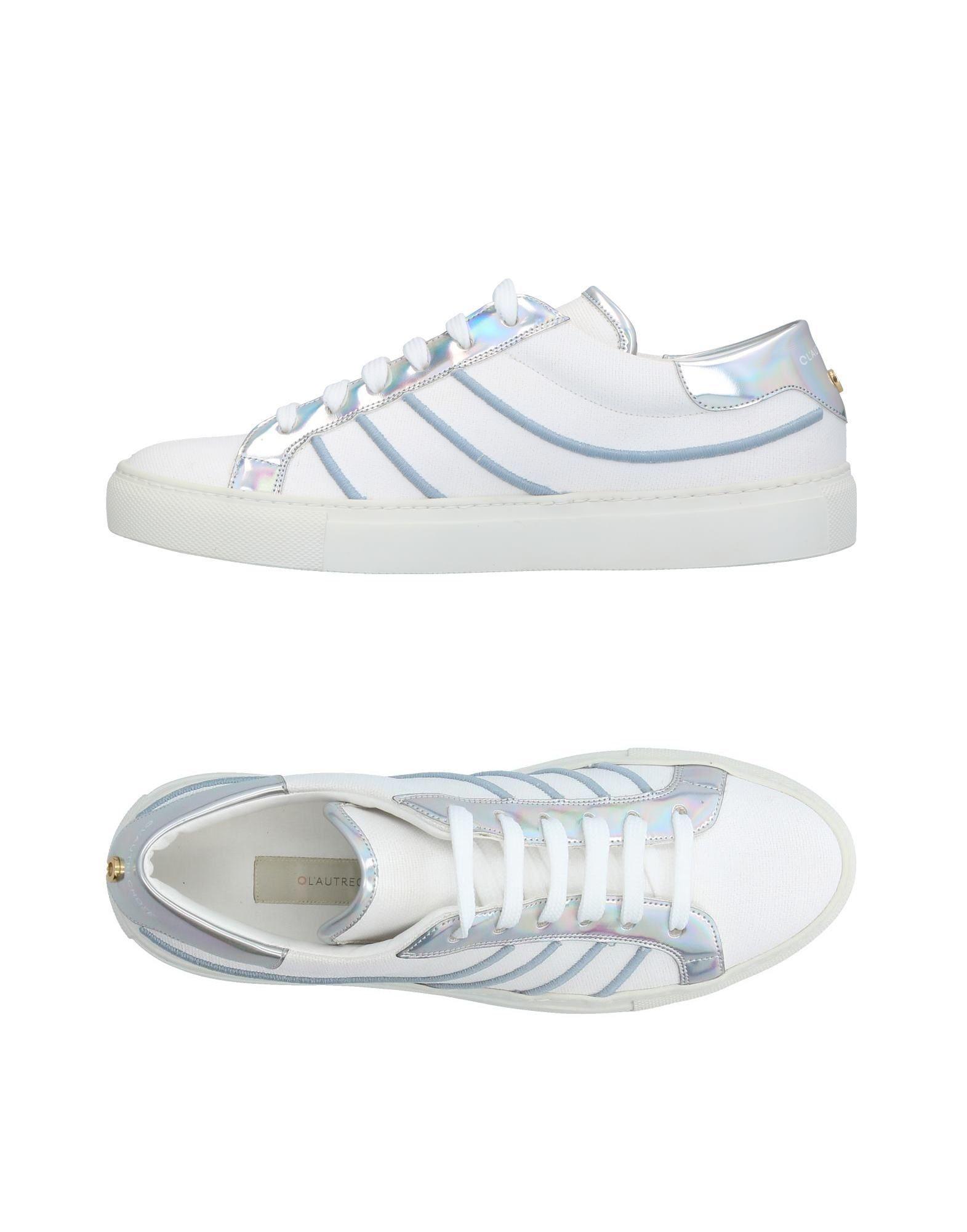 L' Autre Chose Qualität Sneakers Damen  11381286MR Gute Qualität Chose beliebte Schuhe 99c165