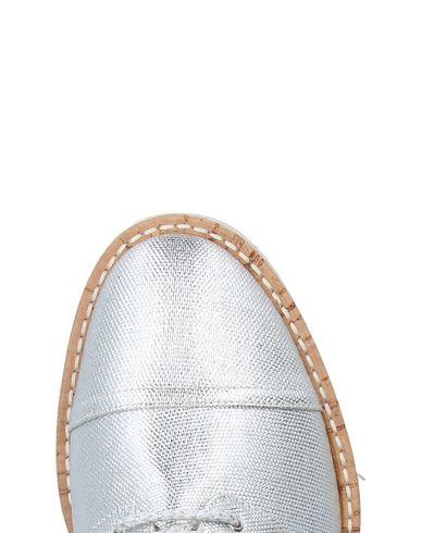 L AUTRE CHOSE Zapato de cordones